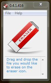Quick Erase Download