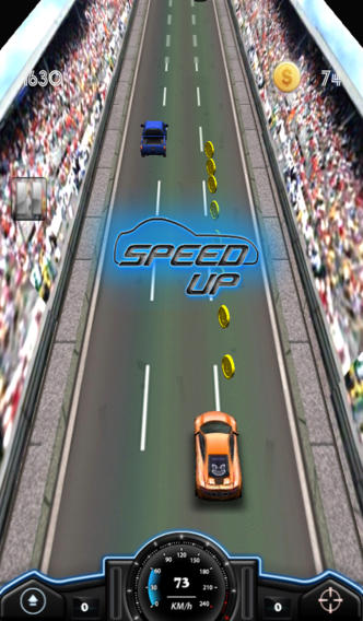 Racing Cars -3D Car Racing Game Free Download
