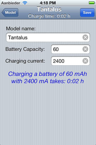 RC-Charge Download