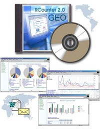 RCounter Geo Download