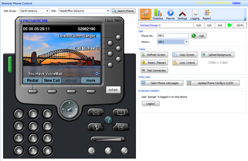 Ip calling software free download.