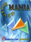 Rotate Mania (PocketPC) Download