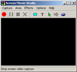 Screen Movie Recorder Download
