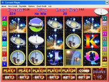 slot_space Download