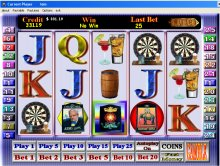 slots_cheers Download