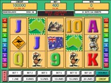 Slots Downunder Download