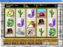 slots_gowest Download