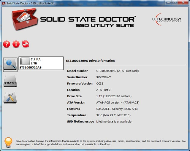 Solid State Doctor Download