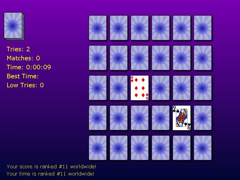 poker software freeware
