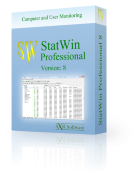 StatWin Single Lite: Process Monitoring Download