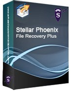 Stellar Phoenix Deleted File Recovery Download