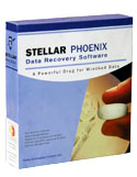 Stellar Phoenix FAT Data Recovery Software for FAT File Download
