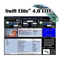 Swift Elite 4 LITE Download