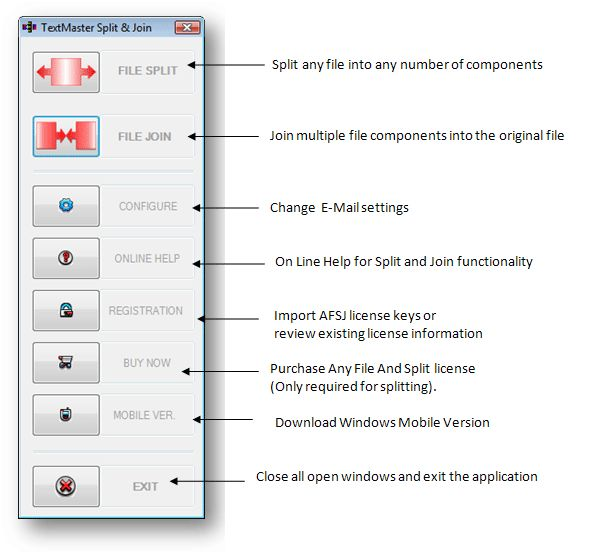 joining individual pdf files into one for free offline