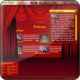 Theater Template Download