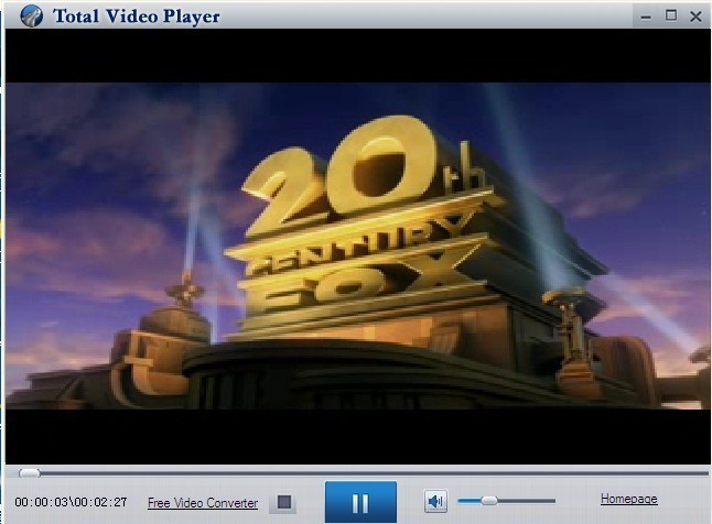 Total Video Player Download