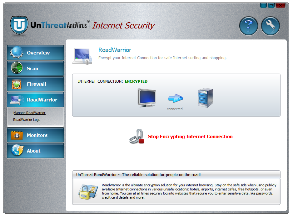 http://www.fileguru.com/images/b/unthreat_antivirus_-_internet_security_security___privacy_anti-virus_tools-151570.png