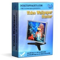 Video Wallpaper Master Download