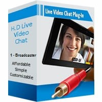 Video Chat Plug-In Public Download