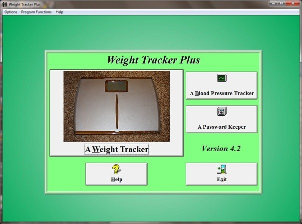 Weight Tracker Plus Download