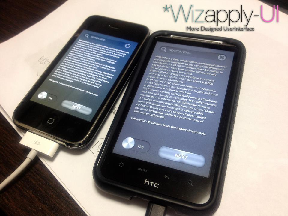 Wizapply Download