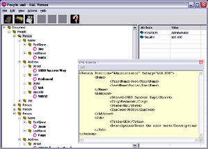 XML Viewer Download
